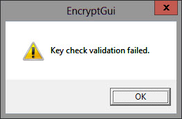 Key-check-validation-failed-7-4.jpg